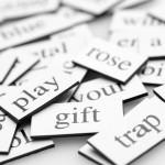 Poetry workshop: Revising a poem