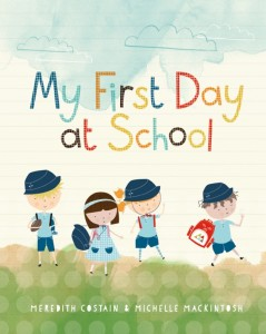 MyFirstDayAtSchool_Cover_HR